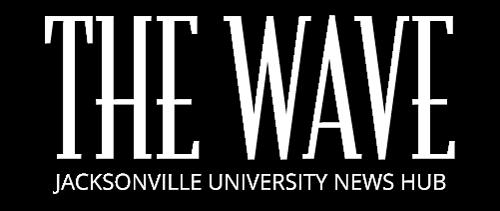 Wave Magazine Online