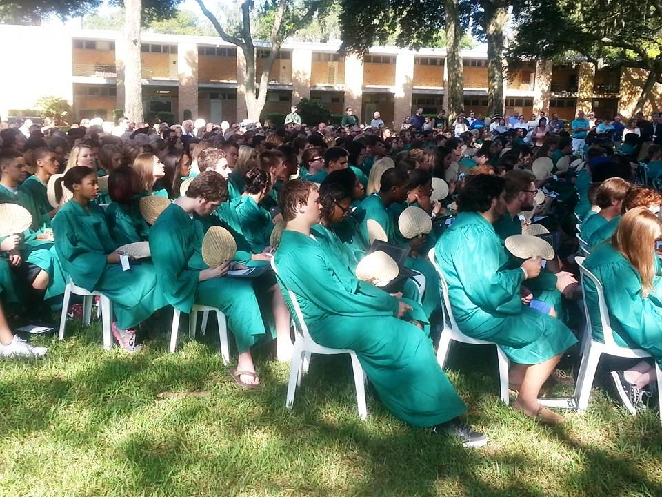 JUmatriculation2014