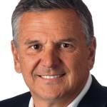 Gary Chartrand Nov 2009-2