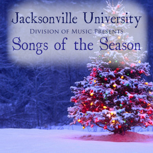 Songs of Season Front_Cover_HighRez