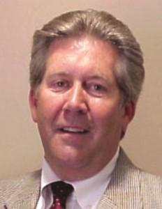 Bruce Kern Trustee