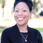 Dr. Stephanie James