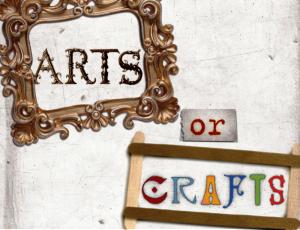 artsorcrafts