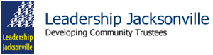 logo-leadership-jacksonville