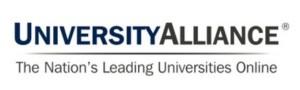 univ alliance logo